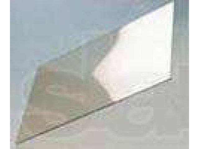 Достоинства стеклянной двери для печи