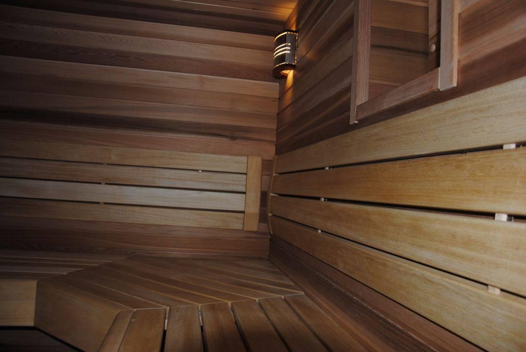 Вагонка из абаша: цена, параметры и свойства   строительство. деревянные и др. материалы
