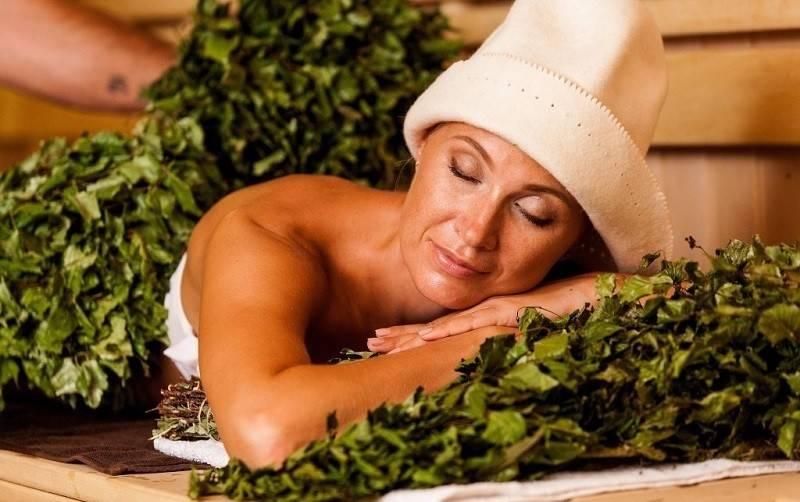 Как правильно париться в бане без вреда своему здоровью