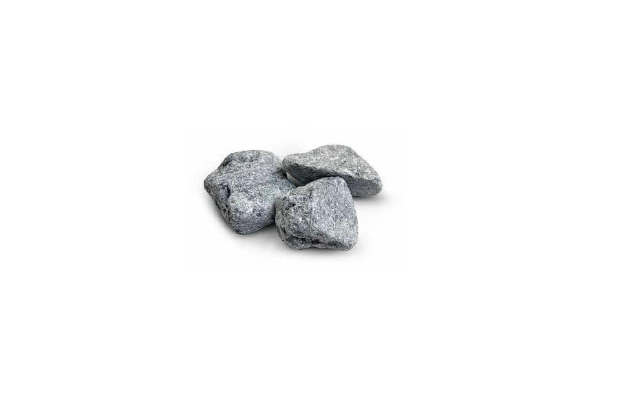 Выбираем камни для бани: кварц, жадеит, профирит, талькохлорит, диабаз, кварцит   сам строил