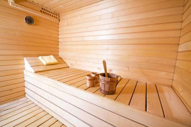 Чем обработать вагонку в бане и парилке — выбор пропитки для защиты древесины