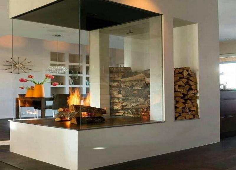 Жаропрочное стекло для печи: виды, характеристики, выбор, фото