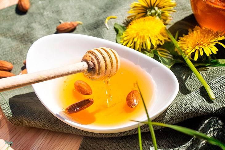 9 главных свойств меда для здоровья и правильного питания