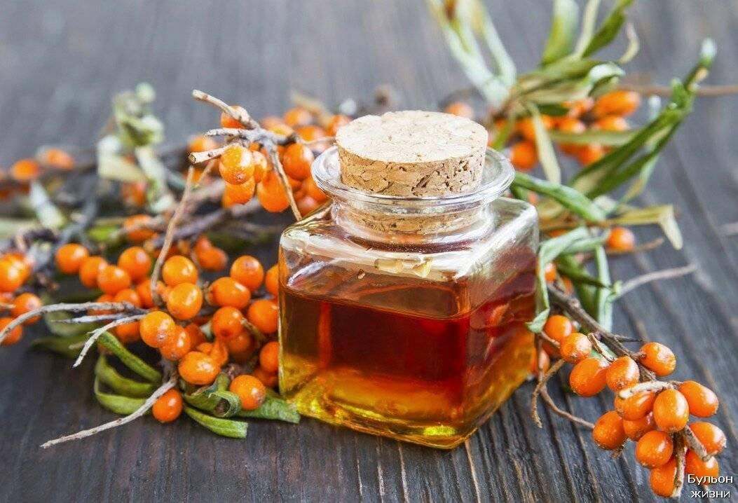 Эфирные масла | медицинский портал eurolab