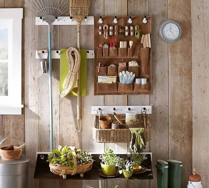 Что может принести чужая посуда в доме: примета, значение, комментарий эксперта