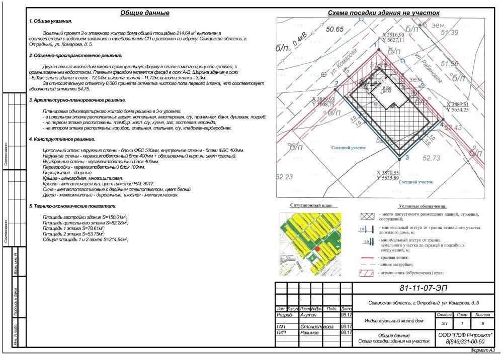 О необходимости оформлять разрешение для строительство бани на участке ижс