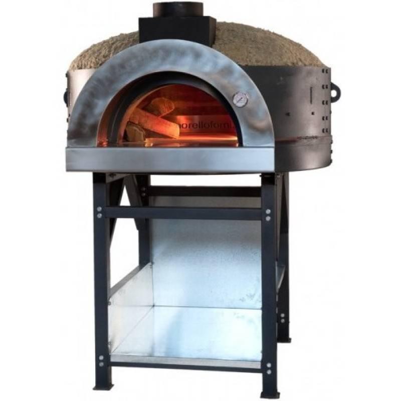 9 лучших печей для пиццы