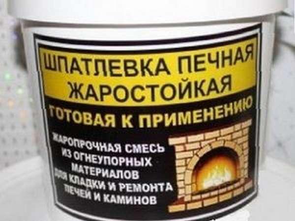 Чем замазать щели в печи между кирпичами: смесь из глины и песка, использование клея, применение шамотной глины.