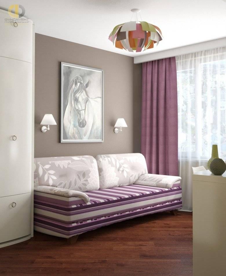 Диван кровать своими руками 500 фото, пошаговые инструкции