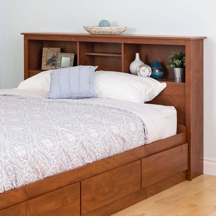 Интерьер маленькой спальни: фото и идеи для вдохновения