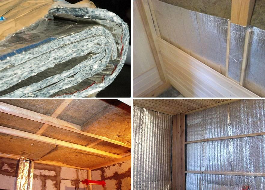 Баня из газобетона: плюсы и минусы материала